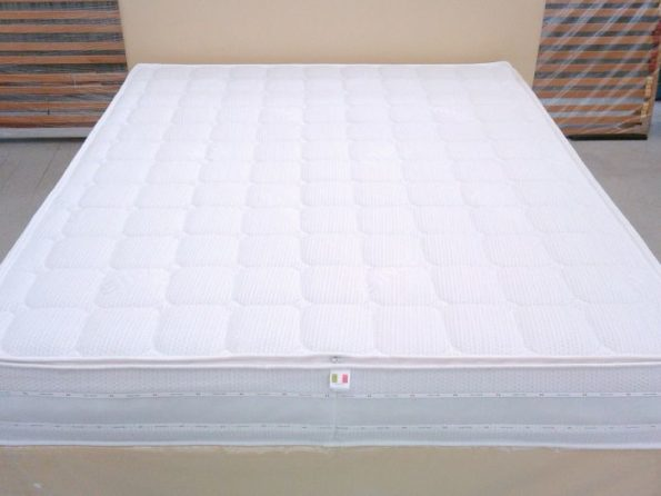 materassi-memory-foam-made-in-italy